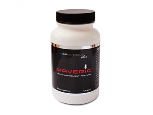 Maveric for men