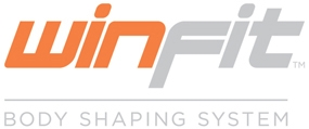 WinFit Body Shaping System